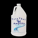 Amplify Conditioner Gallon