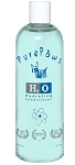 H2O Conditioner 16oz  (Out of Stock)