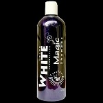 White Magic Shampoo  16 oz (Out of Stock)