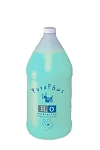 H2O Hydrating Conditioner 1/2 Gallon (Out of Stock)