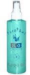 H2O Hydrating Mist 8oz  (Out of Stock)