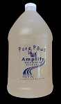 Amplify Volumizing Shampoo Gallon