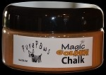 Golden Magic Chalk 8oz